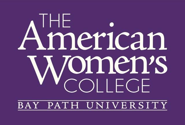 (PRNewsfoto/The American Women's College at)