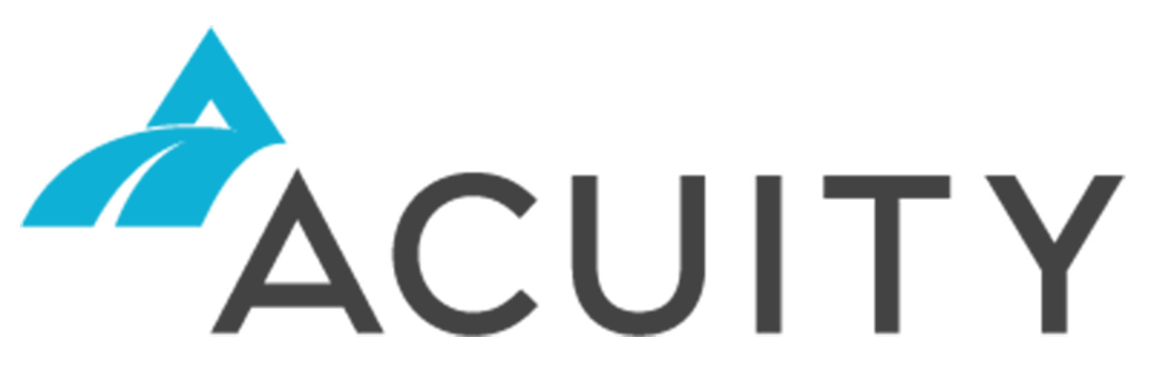 Acuity Bookkeeping & Accounting (PRNewsfoto/Acuity)