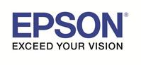 Epson America, Inc.