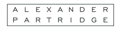 Alexander Partridge Logo