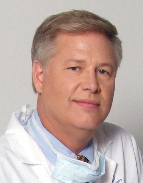 Dentistry Today Names Robert H. Gregg, II, DDS a Leader in Continuing Dental Education for 2017