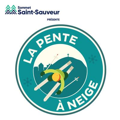 Logo : Arrondissement du Sud-Ouest Ville de Montréal (Groupe CNW/Ville de Montréal - Arrondissement du Sud-Ouest)