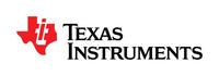 Texas Instruments Logo. (PRNewsFoto/Texas Instruments Incorporated)