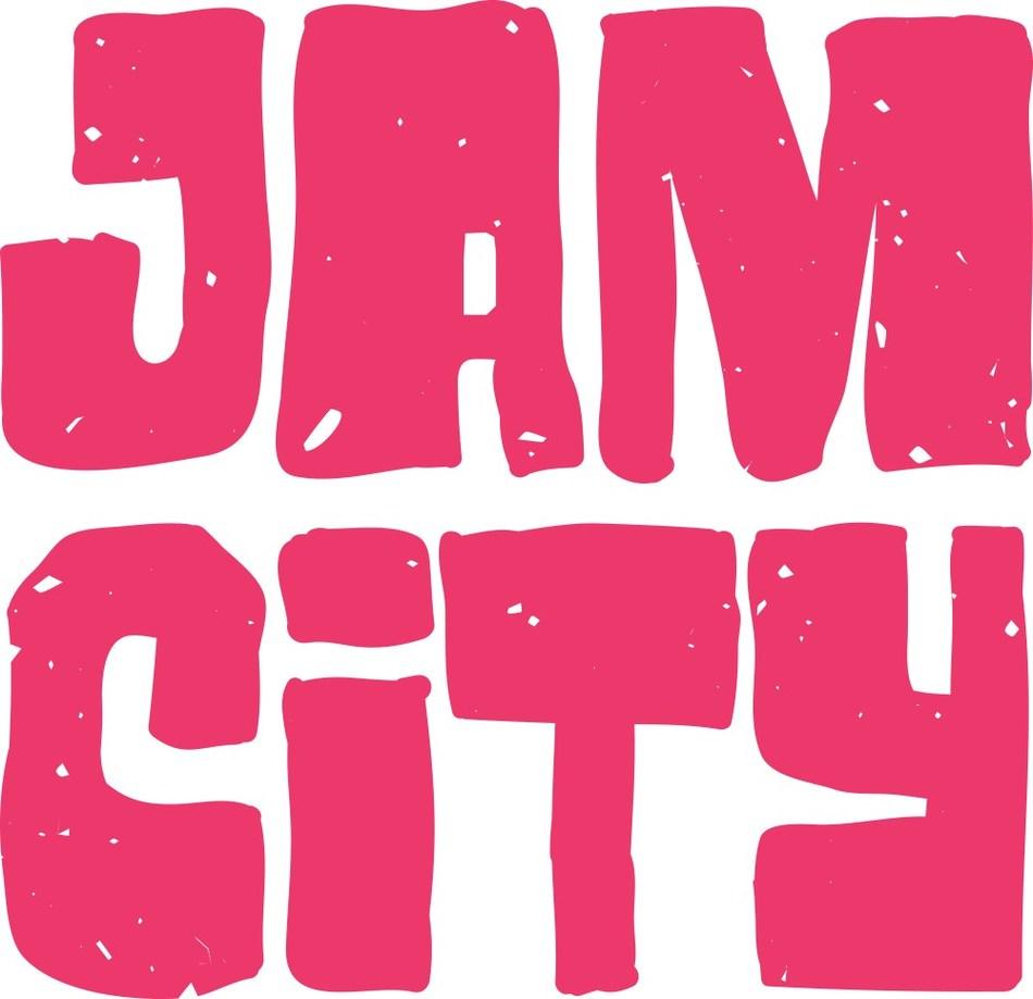 JamCity.com (PRNewsfoto/Jam City)