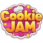 Jam City's Cookie Jam