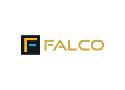 Falco Resources Ltd. (Groupe CNW/Falco Resources Ltd.)