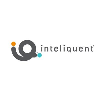 Inteliquent, Inc. Logo (PRNewsfoto/Inteliquent, Inc.)