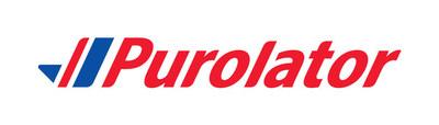 Purolator Inc. (Groupe CNW/Purolator Inc.)