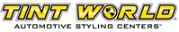 Tint World® Automotive Styling Centers™ came in at No. 88 on the 2017 Top Franchises for Veterans listing.