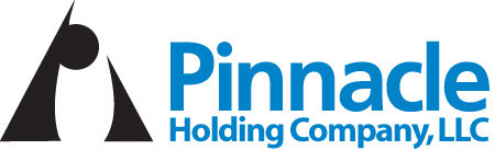 Pinnacle Appoints New Cfo To Take Company Through Next Phase Of Growth