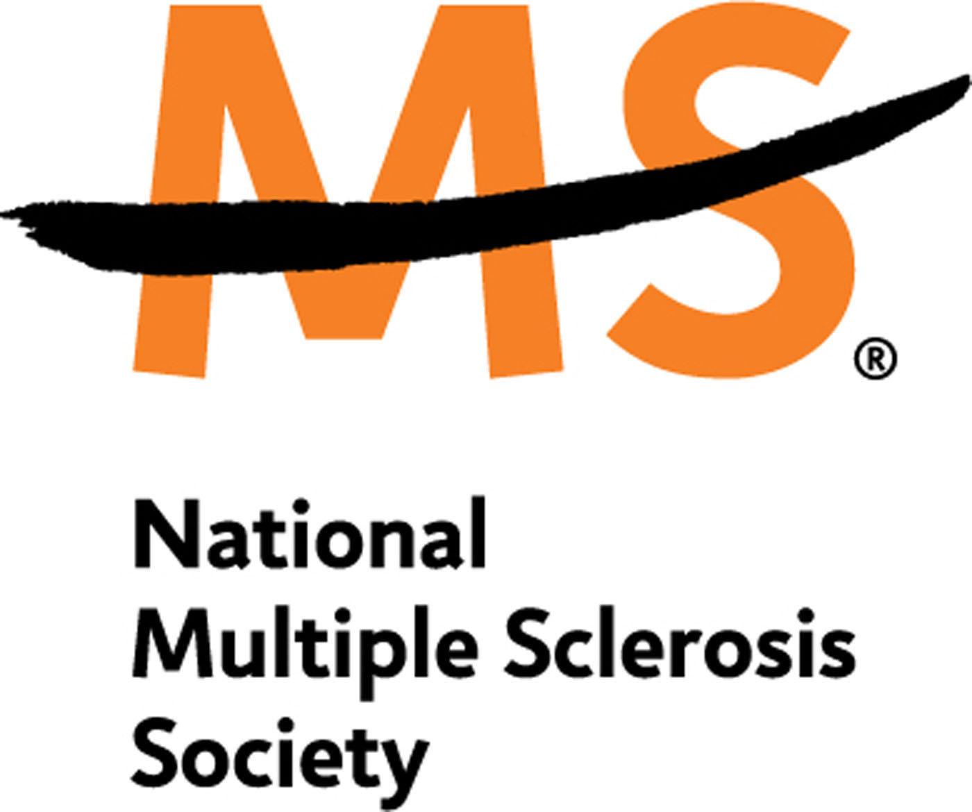 (PRNewsFoto/National Multiple Sclerosis Society) (PRNewsFoto/)