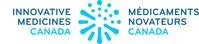 Logo: Innovative Medicines Canada (CNW Group/Innovative Medicines Canada)
