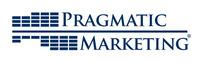 Pragmatic Marketing Logo. (PRNewsFoto/Pragmatic Marketing, Inc.)