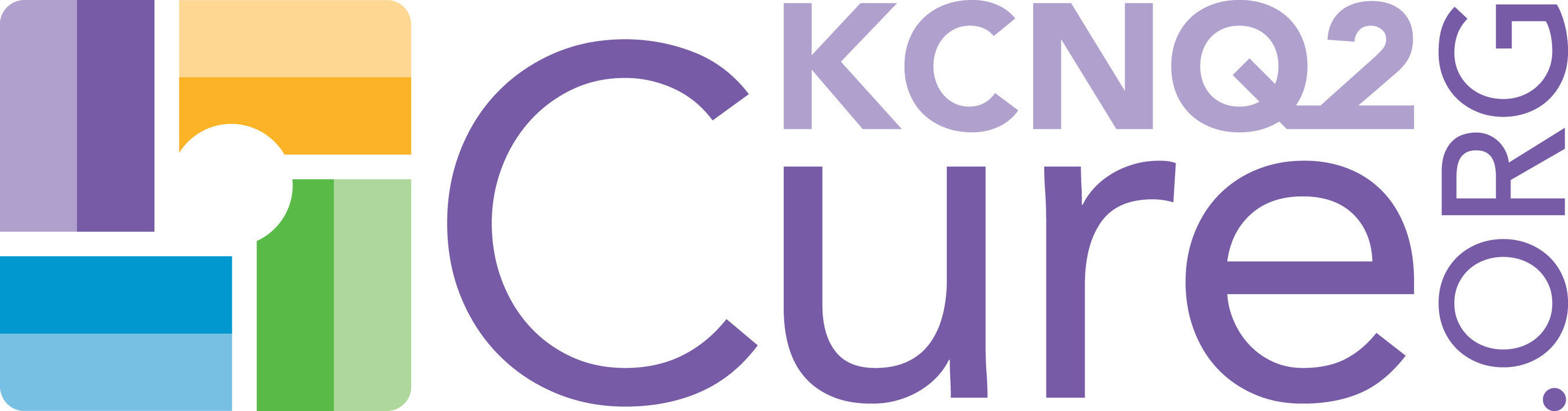 KCNQ2 Cure Alliance (PRNewsFoto/KCNQ2 Cure Alliance)