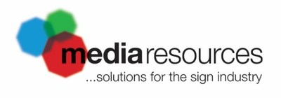 Media Resources (CNW Group/Media Resources)