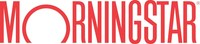 Morningstar logo (PRNewsFoto/Morningstar Research Inc.)