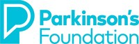 Parkinson's Foundation (PRNewsfoto/Parkinson's Foundation)