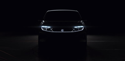 The first BYTON vehicle will make its global debut at CES 2018 in Las Vegas.