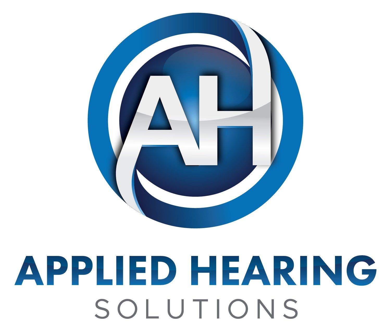 Bringing hearing solutions to Arizona