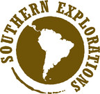 Explore the High Peaks of Ecuador with Southern Explorations