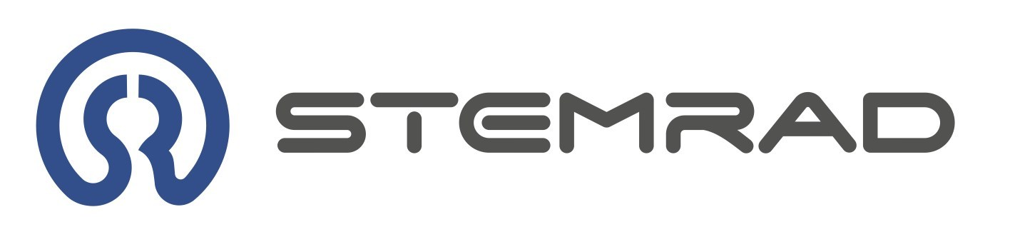 StemRad Logo