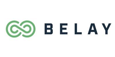BELAY (PRNewsfoto/BELAY)