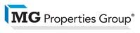 MG Properties Group