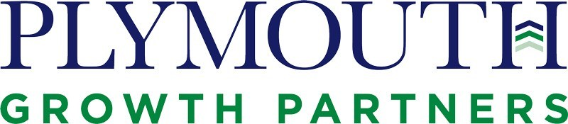Plymouth Growth Partners