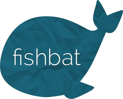 Online Marketing Agency, fishbat
