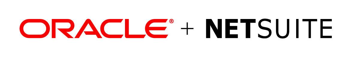 Oracle NetSuite (PRNewsfoto/Oracle NetSuite)