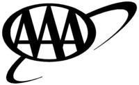 AAA Logo (PRNewsfoto/AAA Northern California, Nevada)