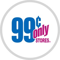 99 Cents Only Stores LLC. (PRNewsFoto/99 Cents Only Stores) (PRNewsFoto/)