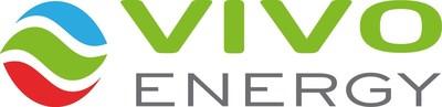 VIVO Energy (PRNewsfoto/VIVO Energy)