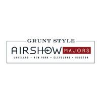 Grunt_Style_Air_Show_Majors_Logo