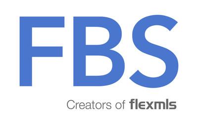FBS, Creators of Flexmls