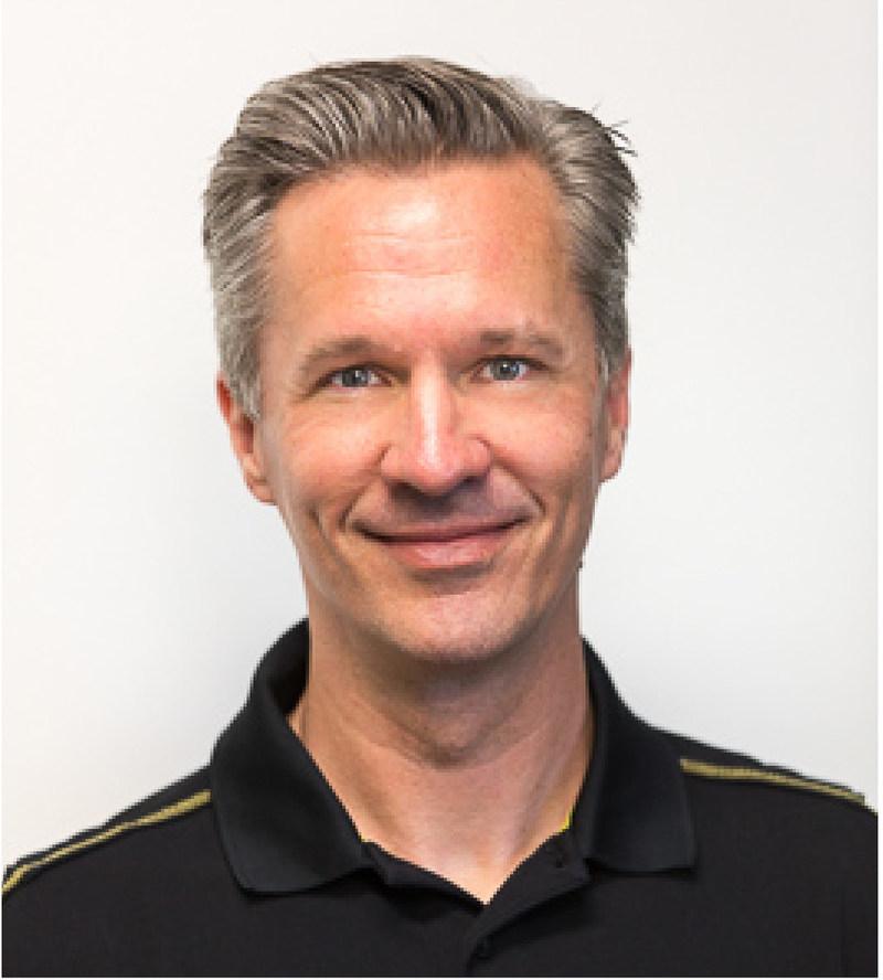 Michael Wurzer, CEO of FBS, Creators of Flexmls
