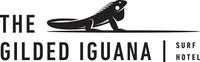 (PRNewsfoto/The Gilded Iguana Surf Hotel)