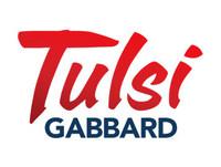 Tulsi Gabbard