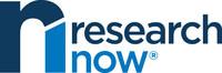 Research Now logo. (PRNewsFoto/Research Now Group, Inc.)