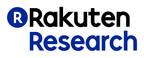 Rakuten_Research_Research_Now_Logo