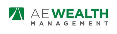 AE Wealth Management www.aewealthmanagement.com