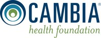 Cambia Health Foundation
