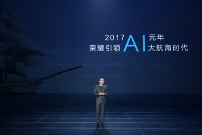 Artificial Intelligence Takes the Lead for Half a Year
