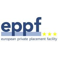 eepf logo