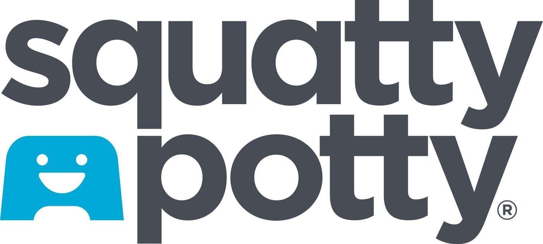 Squatty Potty Logo