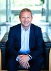 Liam Butterworth, CEO, Delphi Technologies