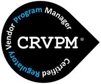 CRVPM