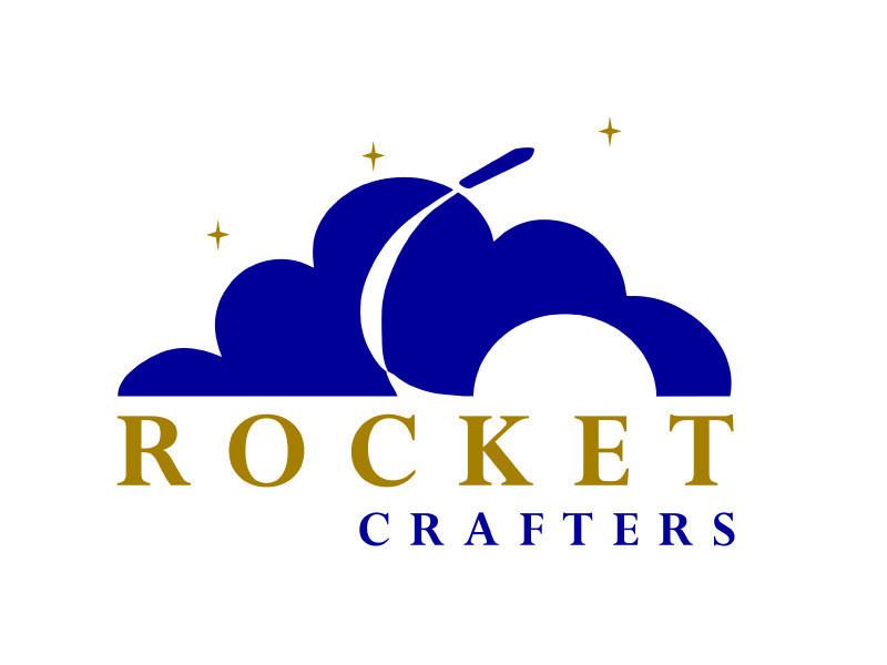 Rocket Crafters, Inc.