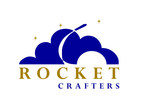 U.S. Patent Awarded to Rocket Crafters Co-Founder for a Novel Method to Safely Produce Feedstock and 3D Print Rocket Fuel from a Blend of Thermoplastic and High-Energy Nanoscale Aluminum Particles