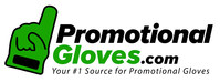 PromotionalGloves.com